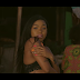 Exclusive Video   Gigy Money - Shoga (Official Music Video)