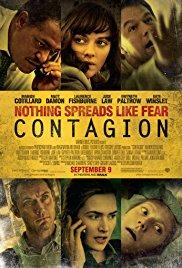 nonton streaming Contagion (2011)