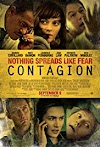 download film Contagion (2011)