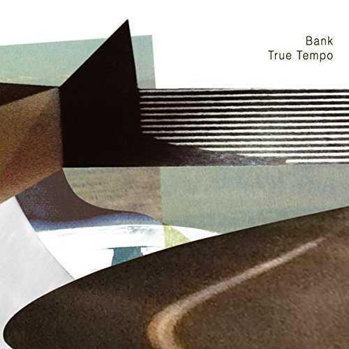 [Album] Bank – True Tempo (2015.11.14/MP3/RAR)
