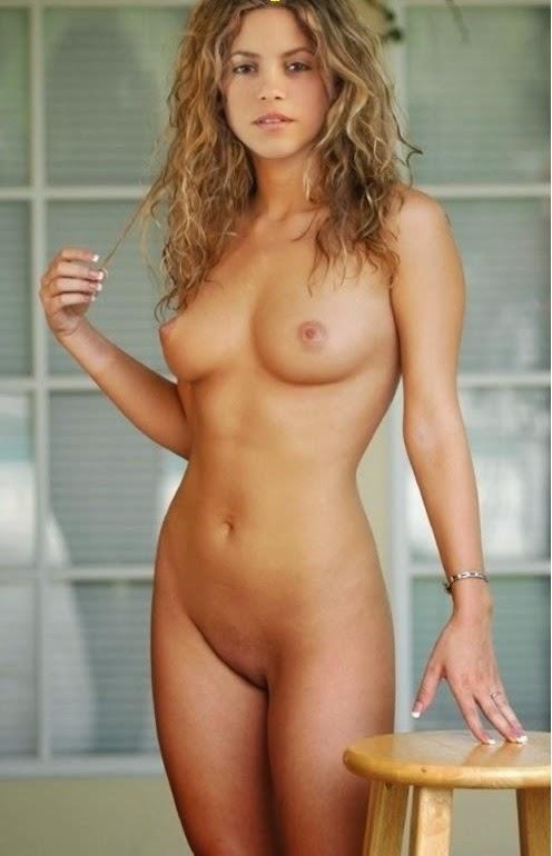 naughty nude celebs