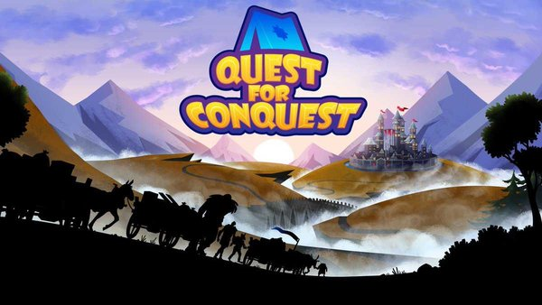 quest-for-conquest