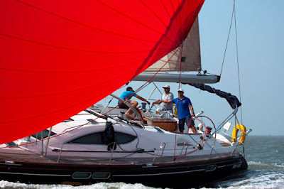 India Yacht Charters(IYC) - Boat Hire India