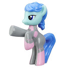 My Little Pony Wave 19 Midnight Fun Blind Bag Pony