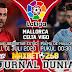 Prediksi Mallorca Vs Celta Vigo 01 Juli 2020 Pukul 00.30 WIB
