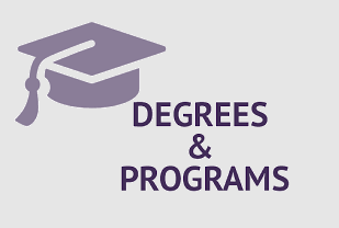 online college education degree