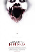 Fairytale (The Haunting of Helena)