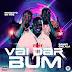 Projecto Fire - Vai Dar Bum (Feat. Bany Chilala)