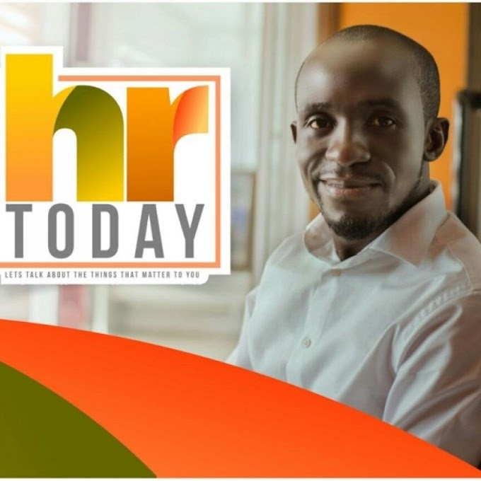 LifeStyle: HR TODAY: Signs of a company that doesn't care