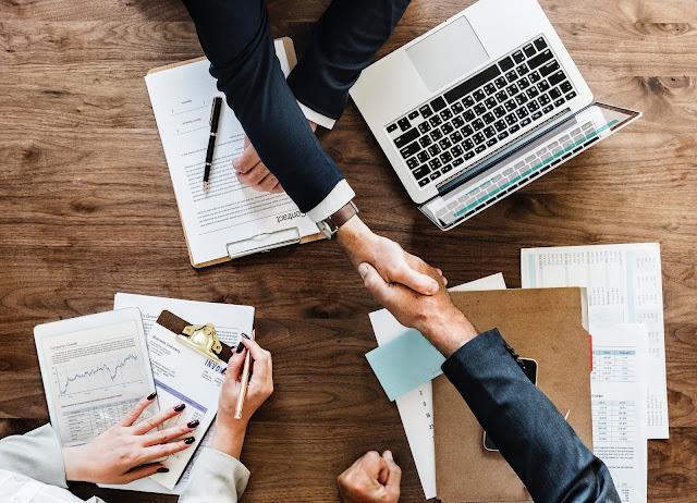 إعلان توظيف مساعد تسيير إداري في شركة (Sarl entec) ولاية قسنطينة
