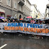 Trieste: CasaPound apre una sede in città. Per gli antifascisti va chiusa
