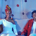 AUDIO | Young Killer Msodoki - Power Couple [Unanimaliza] | Download Mp3
