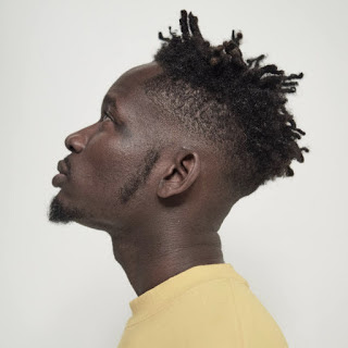 MP3 AUDIO | Mr Eazi _ Supernova | Download