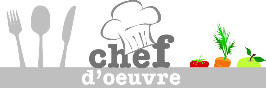 La apple pie di mary pie chef d 39 oeuvre gazpacho omar allibhoy - Chef d oeuvre ...