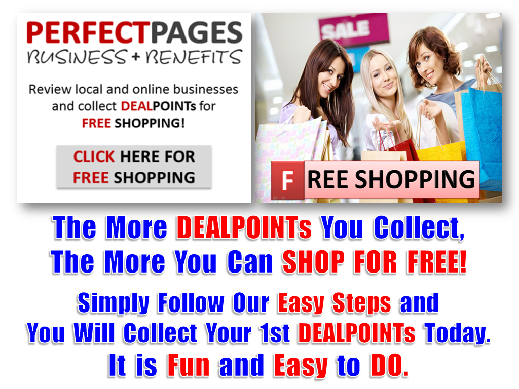 http://perfectpagesbiz.perfectinter.net/?refid=7bf0d