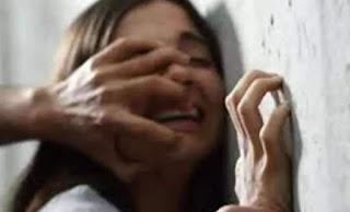 السيجومي: يغتصب طفلة قاصر بوحشية بمساعدة جارتها!