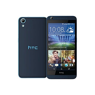 MOBILE PHONE WORLD - HTC Desire 626 buy on easy EMI or LOAN