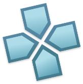 Game PPSSPP - PSP Emulator App
