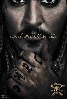 'Pirates Of Caribbean: Dead Men Tell No Tales' Overview, Story, Review, Rating, Casting 2017 Trailer Out | Joachim Rønning, Johnny Depp,javier Bardem,brenton Thwaites | Hollywood News