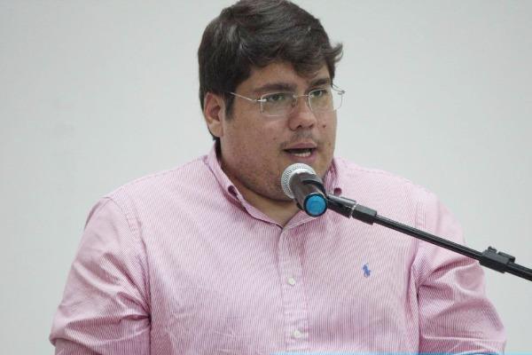 Prefeitos da Região Central e Vale do Açu vão criar uma associação representativa