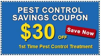 Alco Pest Control