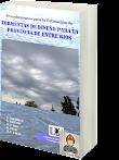 Tormentas de diseño para la Provincia de Entre Ríos