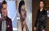 सुशांत सिंह राजपूत की मौत का इन 3 सुपरस्टार को बड़ा झटका लगा है, जानिए कौन है वो तीन
