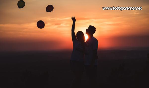 Como pasar de la amistad al amor