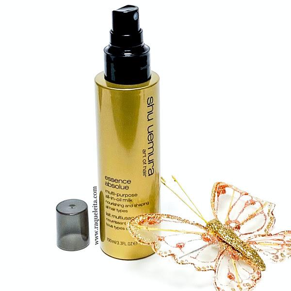 shu-uemura-essence-absolue-leche-multifuncion-all-in-oil
