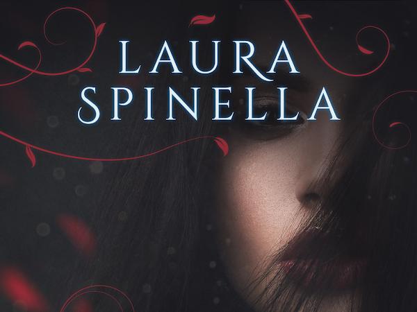 Enquêtes surnaturelles #1 Les reliques de l'au-delà de Laura Spinella