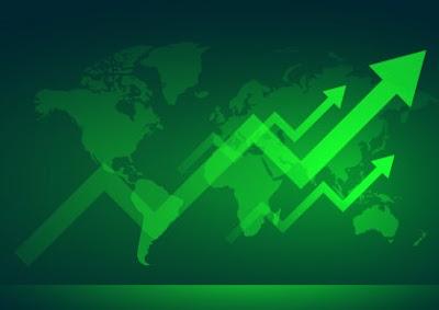 Tutorial Didimax untuk Program Trading Online Pemula