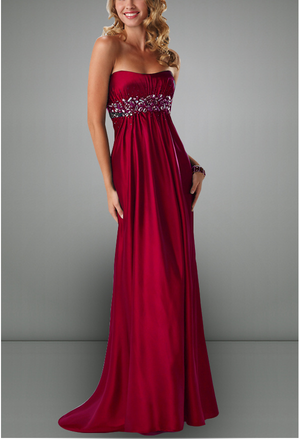 robes de mariage robes de soir e et d coration robe de