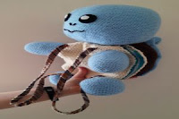 http://www.ravelry.com/patterns/library/squirtle-backpack-2
