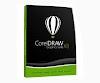 Portable CorelDRAW Graphics Suite X8 Free Download