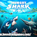 Hungry Shark World Mod Apk 3.1.4