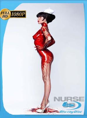 La Enfermera Siniestra (2013) Nurse HD [1080p] latino[GoogleDrive] RijoHD