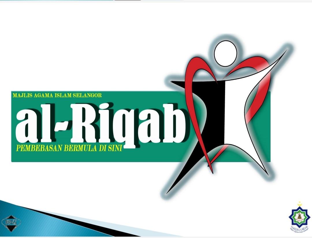 Apa itu Al-Riqab