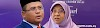 Amiruddin dakwa Haniza cuba main simpati