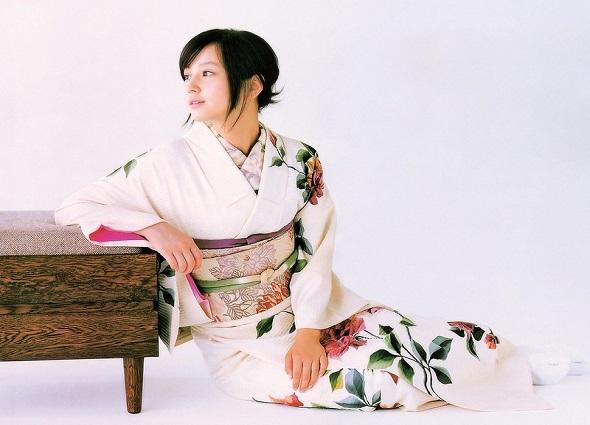 kimonos, trajes japoneses, ideas, tutoriales kimono, costura, labores