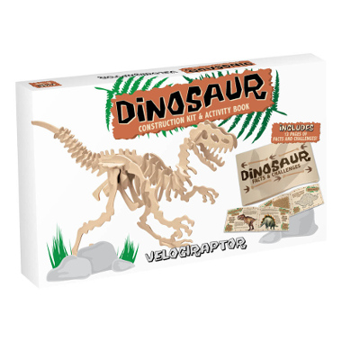 regalos-primera-comunion-smallable-dinosaurio-madera-diy