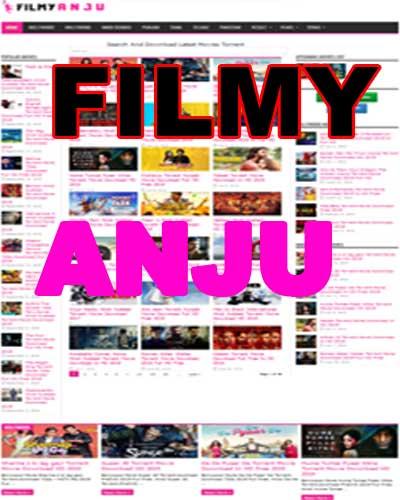 Filmyanju