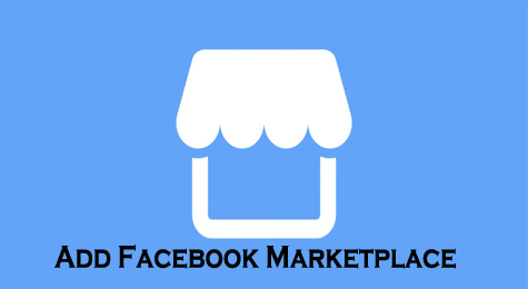 How Long does it take to get a marketplace on a new Facebook account?