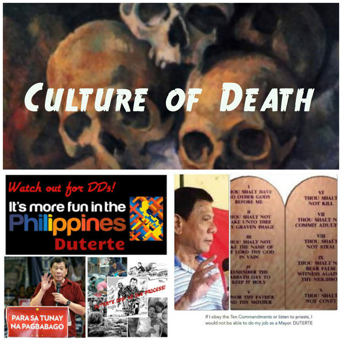 the death of a culture an The two-day death and culture conference at the university of york, september 6-7, 2018.