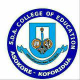 SDA College of Education School Fees 2021/2022