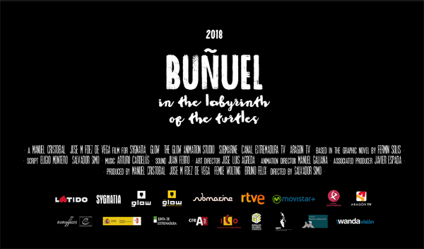Bunuel_pelicula_web.jpg