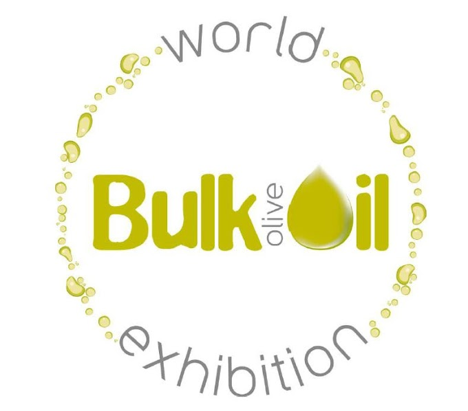 Feria World Bulk Oli Exhibition 2013