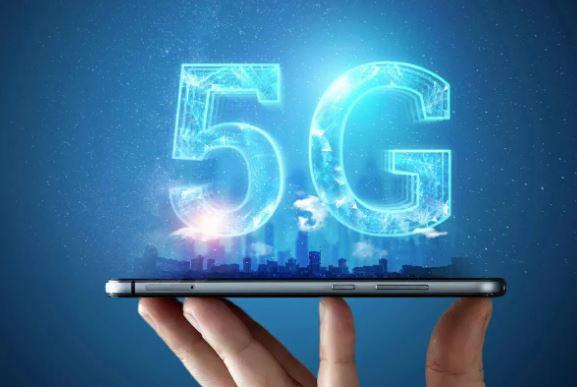 هل 5G خطرة على صحة الإنسان؟