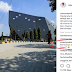 NGGAK ADA KAPOKNYA! Si Cemen Ernest Prakasa HAPUS KOMEN Setelah Pancing Netizen Untuk HINA MASJID