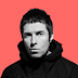 Liam Gallagher Rolls Into Trencin