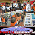 Polres Metro Jakbar Bongkar Sindikat Live Show Prostitusi Online